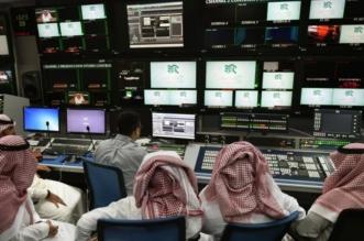 فرانس برس : قناة SBC ترسم صورة المملكة الجديدة - المواطن