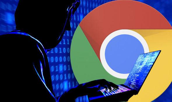 السعودية اليوم – اختراق جوجل.. كلمات السر غير آمنة اتبعوا هذه الخطوة