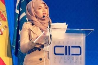 عضو الشورى كوثر الأربش تفجر جدلية الانتصارات الوهمية عبر #بلوك المشاهير - المواطن