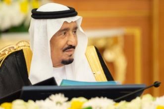 برئاسة الملك.. الوزراء يوافق على إيقاف النساء اللاتي يرتكبن المخالفات المرورية في رعاية الفتيات - المواطن