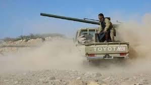 مقتل وإصابة عشرات الحوثيين في معارك ضارية بالحديدة - المواطن