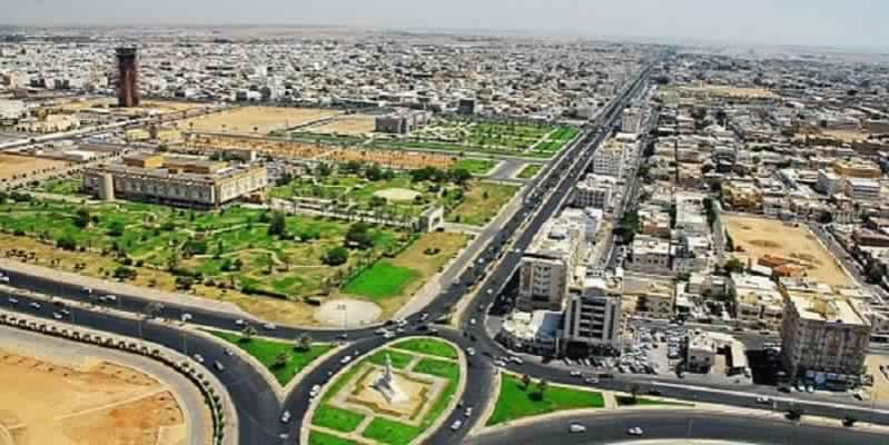 إدارة المساجد بينبع تعتمد 144 جامعًا لإقامة صلاة عيد الأضحى