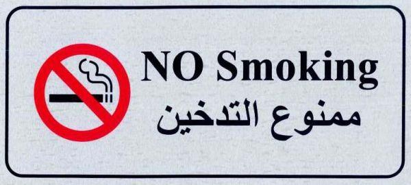 عضوة بالشورى توضح أضرار التدخين بعد حظره في أماكن العمل والشركات
