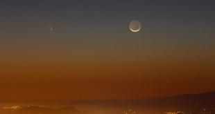 موعد أذان المغرب ومواقيت الصلاة يوم 10 رمضان