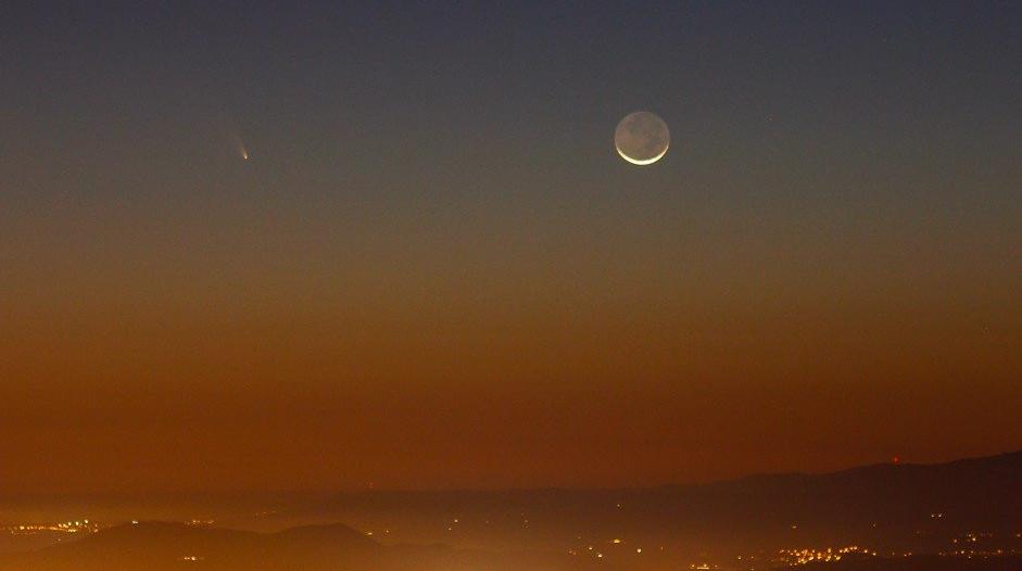 الزعاق: الجمعة غرة رمضان والأحد 24 مايو أول أيام العيد