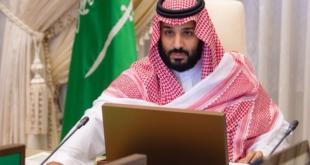 """أمين عام المستشفيات العربية لـ""""المواطن"""": إنجازات محمد بن سلمان تميزت بالشمولية والتكامل"""