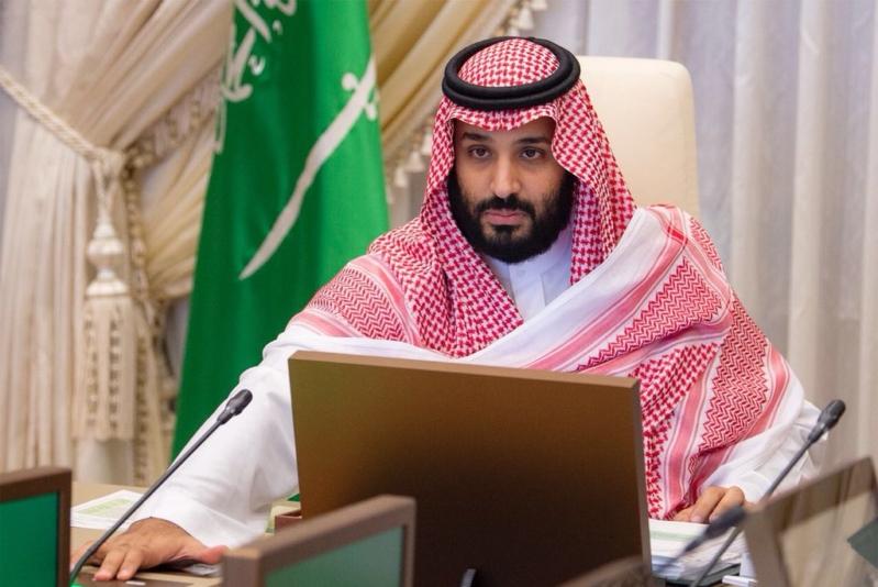 ولي العهد يكشف مستقبل الخصخصة في المملكة: 20 قطاعًا في 2019