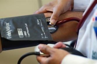 7 أخطاء عليك تجنبها عند قياس ضغط الدم - المواطن