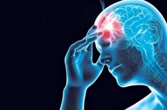 7 إجراءات مهمة للوقاية من السكتة الدماغية - المواطن