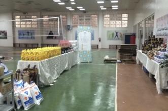 تجهيز أكثر من 110 سلال رمضانية للمحتاجين في الرياض - المواطن