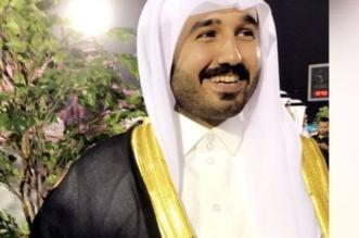 الشاعر عبداللطيف آل هطلاء ينال البكالوريس - المواطن