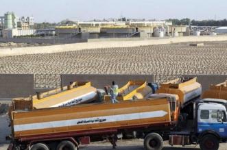 التلوث يهدد سكان أحياء جنوب الرياض.. والأهالي: قلقون على صحة صومنا - المواطن