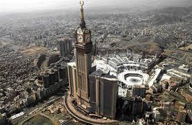 هنا.. إمساكية اليوم 15 رمضان ومواقيت الصلاة بمختلف المناطق - المواطن