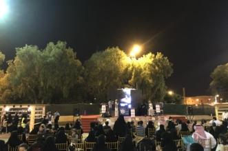 """""""المواطن"""" ترصد بالصور.. مهرجان غبقة عسير يجذب السياح والزوار - المواطن"""