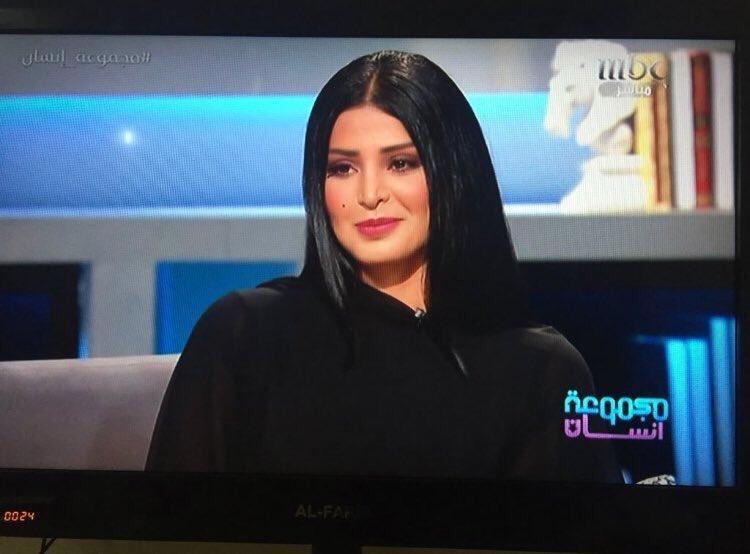 هدية ريم عبدالله تثير الجدل.. محبة ومساعدة أم استغلال لزيادة المتابعة؟