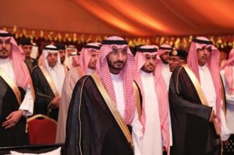 بالصور.. غرفة جدة تُقيم حفلًا رمضانيًّا وتبرز جهودها في مجتمع الأعمال - المواطن