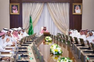 مجلس الشؤون الاقتصادية والتنمية يستعرض النمذجة الاقتصادية وتطوير القدرات الحكومية - المواطن