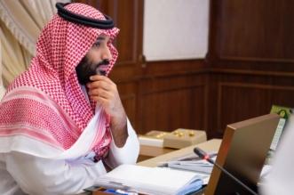 هيئة الرقابة ومكافحة الفساد تترجم توجيهات محمد بن سلمان : لا أحد فوق المساءلة - المواطن