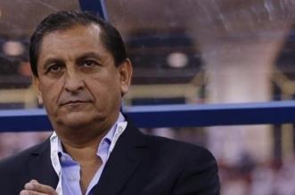مدرب الهلال السابق يقترب من تدريب الأهلي المصري - المواطن