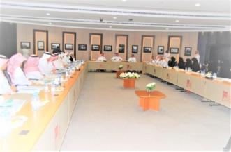 مكتبة الملك عبدالعزيز.. نموذج لصناعة المعرفة - المواطن