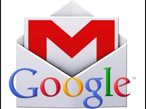 الرسائل الذكية.. ميزة جديدة قد تزعجك في Gmail