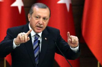 أردوغان 2