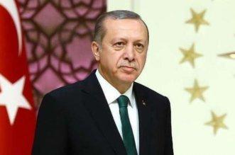 الغارديان تكشف علاقة أردوغان باستقالة وزير الدفاع الأميركي - المواطن