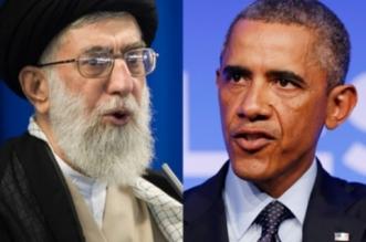 الكشف عن صفقة مشبوهة بين أوباما والملالي لتمرير الاتفاق النووي - المواطن