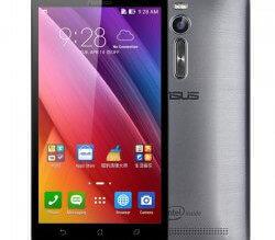 أسوس تطرح هاتفها الأسطورة ZenFone Ares.. هذه مواصفاته - المواطن