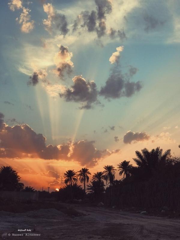 سعود بن نايف: #الأحساء_عاصمة_للسياحة_العربية خطوة ناجحة لتسويق التراث