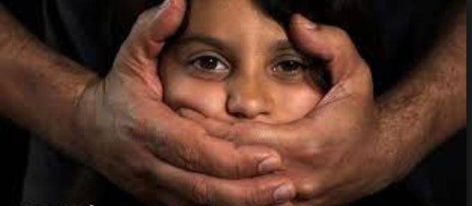النيابة العامة: هذه عقوبة التحرش بالأطفال أو ذوي الاحتياجات الخاصة