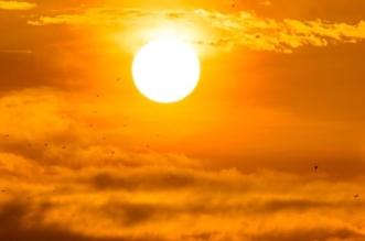 متحدث الأرصاد يوضح موعد دخول فصل الصيف أجواء السعودية - المواطن