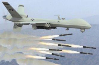 مقتل زعيم طالبان باكستان في ضربة جوية أميركية - المواطن