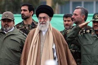 صندوق النقد : إيران تقترب من المستوى الأدنى بالعالم - المواطن