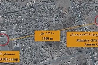 فريق تقييم الحوادث في اليمن: لا صحة لاستهداف التحالف عربة مدنية في الوازعية - المواطن