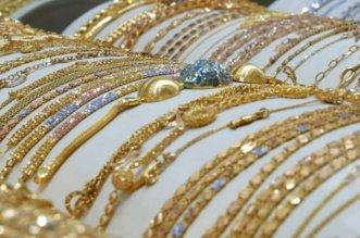 تعرف على أسعار الذهب اليوم السبت في الإمارات - المواطن