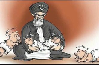 سقوط مدوٍّ للتومان يعلن بداية انهيار النظام الإيراني.. ومدوّنون: هذا ما وعدنا به محمد بن سلمان - المواطن