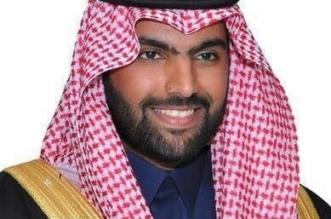 انتخاب مجلس إدارة جمعية المحافظة على التراث.. وهذه أبرز مطالب المواطنين - المواطن