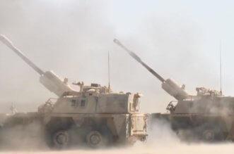 الجيش اليمني يقتل حوثيين حاولوا التسلل جنوب الحديدة - المواطن
