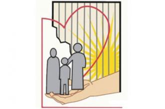 منطقة تبوك تطلق الدفعة الأولى من سجناء الحق الخاص - المواطن