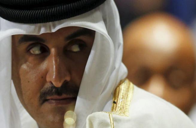 4 سبتمبر شاهد على تاريخ غدر وخيانة قطر وتنظيم الحمدين