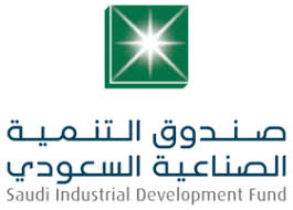 الصندوق الصناعي: 17 مليار ريال حجم القروض في 2020 و83 % للمشاريع الصغيرة والمتوسطة - المواطن