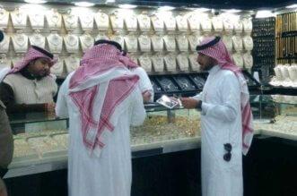 ضبط 37 وافداً مخالفاً لنظام الإقامة والعمل في الرياض ووادي الدواسر - المواطن