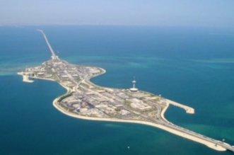 طرح مناقصة لإنشاء جسر جديد يربط المملكة بالبحرين - المواطن