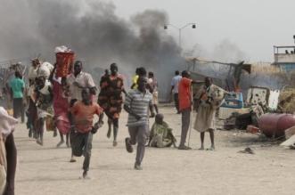 وقف القتال وفتح الممرات الإنسانية وحكومة انتقالية في جنوب السودان - المواطن