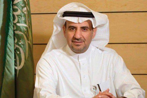 صدور الموافقة السامية على ترشيح المديفر رئيسًا لمجلس إدارة سابتكو