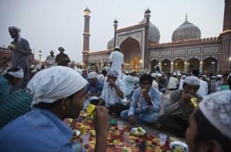 رمضان في الهند .. مسحراتي وجمعة الوداع وحليم حاضر على الإفطار - المواطن