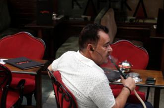 في نهار رمضان.. خمور في شوارع تركيا ودعوات علنية للفسوق - المواطن