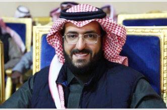 رئيس النصر مهاجمًا عادل عزت: عليك تحمل المسؤولية دون تهرب - المواطن