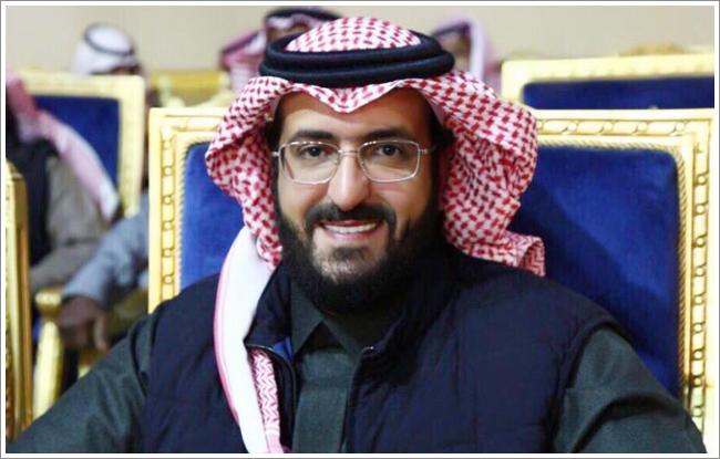رئيس النصر مهاجمًا عادل عزت: عليك تحمل المسؤولية دون تهرب